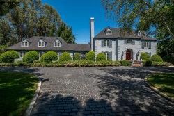 Photo of 15985 Grandview AVE, MONTE SERENO, CA 95030 (MLS # 81668197)