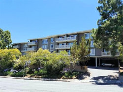 Photo of Continentals WAY, BELMONT, CA 94002 (MLS # 81668281)