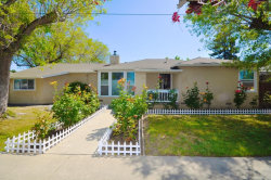 Photo of 1197 18th AVE, REDWOOD CITY, CA 94063 (MLS # 81668407)