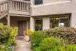 Photo of 208 Palmetto AVE, PACIFICA, CA 94044 (MLS # 81668614)