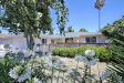 Photo of 5574 Greeley PL, FREMONT, CA 94538 (MLS # 81668621)