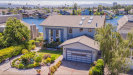 Photo of 323 Dolphin ISLE, FOSTER CITY, CA 94404 (MLS # 81668649)