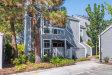 Photo of 867 Portwalk PL, Redwood Shores, CA 94065 (MLS # 81668689)