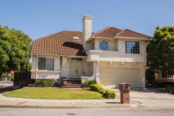 Photo of 1136 Via Almaden, SAN JOSE, CA 95120 (MLS # 81668753)