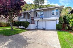 Photo of 857 Big Bend DR, PACIFICA, CA 94044 (MLS # 81668852)