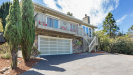 Photo of 2616 Monte Cresta DR, BELMONT, CA 94002 (MLS # 81668876)