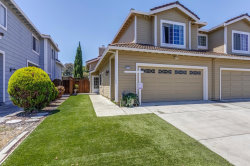 Photo of 36149 Toulouse ST 12, NEWARK, CA 94560 (MLS # 81668887)