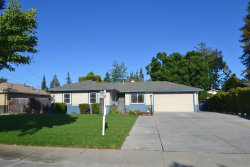 Photo of 103 Virginia AVE, CAMPBELL, CA 95008 (MLS # 81668951)