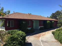 Photo of 135 S Palomar DR, REDWOOD CITY, CA 94062 (MLS # 81668993)