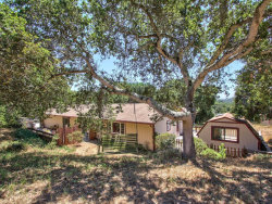 Photo of 8490 Sunny Oak TER, SALINAS, CA 93907 (MLS # 81669020)