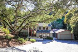 Photo of 12121 Page Mill RD, LOS ALTOS HILLS, CA 94022 (MLS # 81669268)