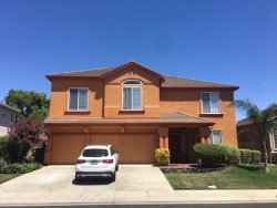 Photo of 1140 Silver Brook PL, MANTECA, CA 95337 (MLS # 81669273)