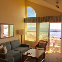 Photo of 4100 N Cabrillo HWY 308, HALF MOON BAY, CA 94019 (MLS # 81669316)
