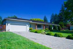 Photo of 19300 Newhouse CT, SARATOGA, CA 95070 (MLS # 81669338)