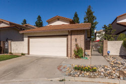 Photo of 726 Fairlands AVE, CAMPBELL, CA 95008 (MLS # 81669354)