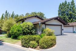 Photo of 2415 Sharon Oaks DR, MENLO PARK, CA 94025 (MLS # 81669521)
