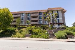 Photo of 1031 Cherry AVE 21, SAN BRUNO, CA 94066 (MLS # 81669730)