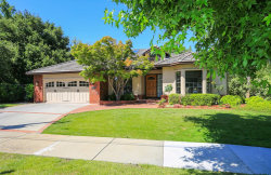 Photo of 670 University AVE, LOS ALTOS, CA 94022 (MLS # 81669769)