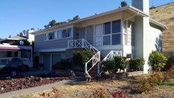 Photo of 1039 Pinehurst CT, MILLBRAE, CA 94030 (MLS # 81669819)