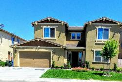 Photo of 1759 Ettle ST, MANTECA, CA 95337 (MLS # 81669857)