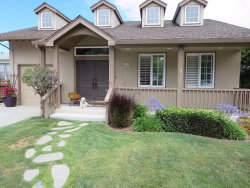 Photo of 244 26th AVE, SAN MATEO, CA 94403 (MLS # 81669945)