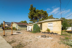 Photo of 319 N Sunnyvale AVE, SUNNYVALE, CA 94085 (MLS # 81670080)