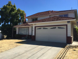 Photo of 12 Chestnut ST, SAN CARLOS, CA 94070 (MLS # 81670107)