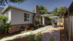 Photo of 902 Villa AVE, BELMONT, CA 94002 (MLS # 81670132)