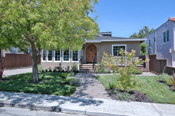 Photo of 29 16th AVE, SAN MATEO, CA 94402 (MLS # 81670141)
