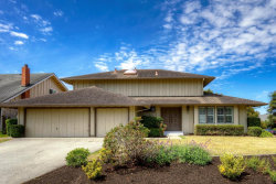 Photo of 33 Le Havre PL, HALF MOON BAY, CA 94019 (MLS # 81670206)