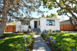 Photo of 22nd AVE, SAN MATEO, CA 94403 (MLS # 81670226)