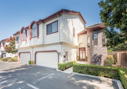 Photo of 233 Shelley AVE C, CAMPBELL, CA 95008 (MLS # 81670235)