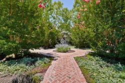 Photo of 384 Atherton AVE, ATHERTON, CA 94027 (MLS # 81670242)