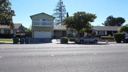 Photo of 289 S Park Victoria DR, MILPITAS, CA 95035 (MLS # 81670284)