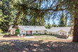 Photo of 18293 Bayview DR, LOS GATOS, CA 95033 (MLS # 81670314)