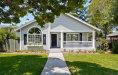 Photo of 286 Palo Alto AVE, MOUNTAIN VIEW, CA 94041 (MLS # 81670361)