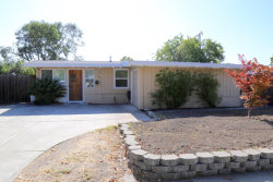 Photo of 1343 Torrance AVE, SUNNYVALE, CA 94089 (MLS # 81670411)