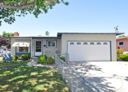 Photo of 755 San Ramon AVE, SUNNYVALE, CA 94085 (MLS # 81670464)