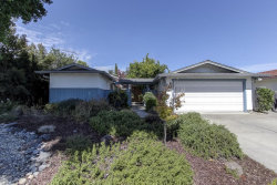 Photo of 1349 Thunderbird AVE, SUNNYVALE, CA 94087 (MLS # 81670516)