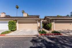 Photo of 1350 Road Runner TER E, SUNNYVALE, CA 94087 (MLS # 81670527)