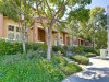 Photo of 128 Holly TER, SUNNYVALE, CA 94086 (MLS # 81670567)