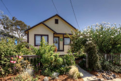 Photo of 652 Poplar ST, HALF MOON BAY, CA 94019 (MLS # 81670589)