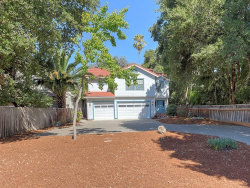 Photo of 216 Finger AVE, REDWOOD CITY, CA 94062 (MLS # 81670664)