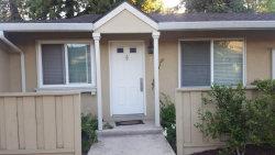 Photo of 1939 Rock Street 7, MOUNTAIN VIEW, CA 94043 (MLS # 81670673)