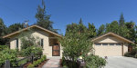 Photo of 17571 Wedgewood AVE, LOS GATOS, CA 95032 (MLS # 81670736)