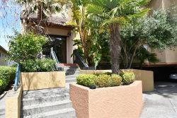 Photo of 1056 El Camino Real #102, BURLINGAME, CA 94010 (MLS # 81670787)