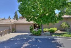 Photo of 5940 Jenny Lind CT, SAN JOSE, CA 95120 (MLS # 81670826)