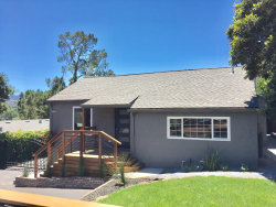 Photo of 2318 CIPRIANI BLVD, BELMONT, CA 94002 (MLS # 81670833)