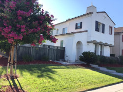 Photo of 683 Castle Haven DR, TRACY, CA 95377 (MLS # 81670891)