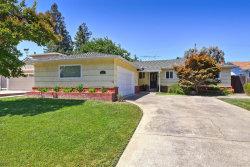 Photo of 882 Pepper Tree LN, SANTA CLARA, CA 95051 (MLS # 81670899)
